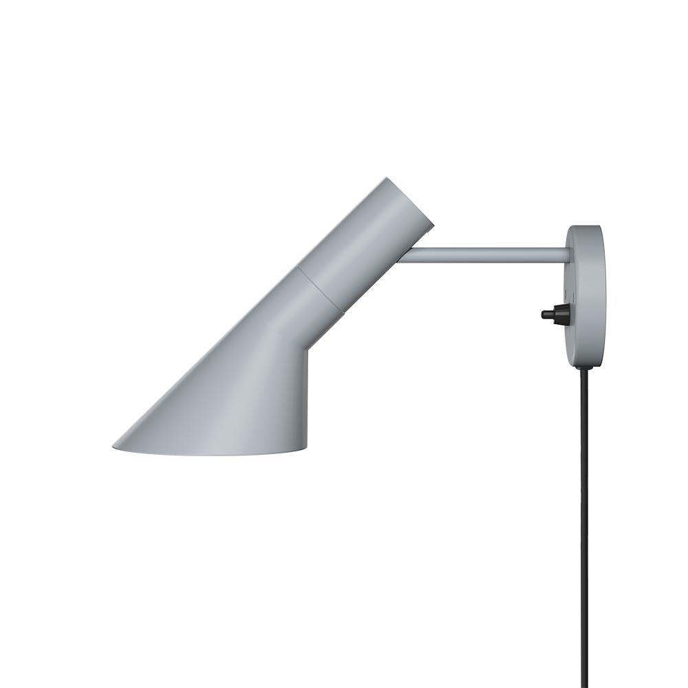 Louis Poulsen Wandlampe AJ 10