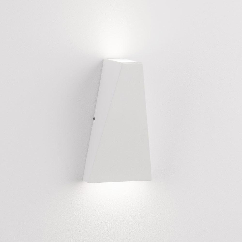 Nova Luce Miley Mini LED-Wandleuchte up&down IP54 thumbnail 6