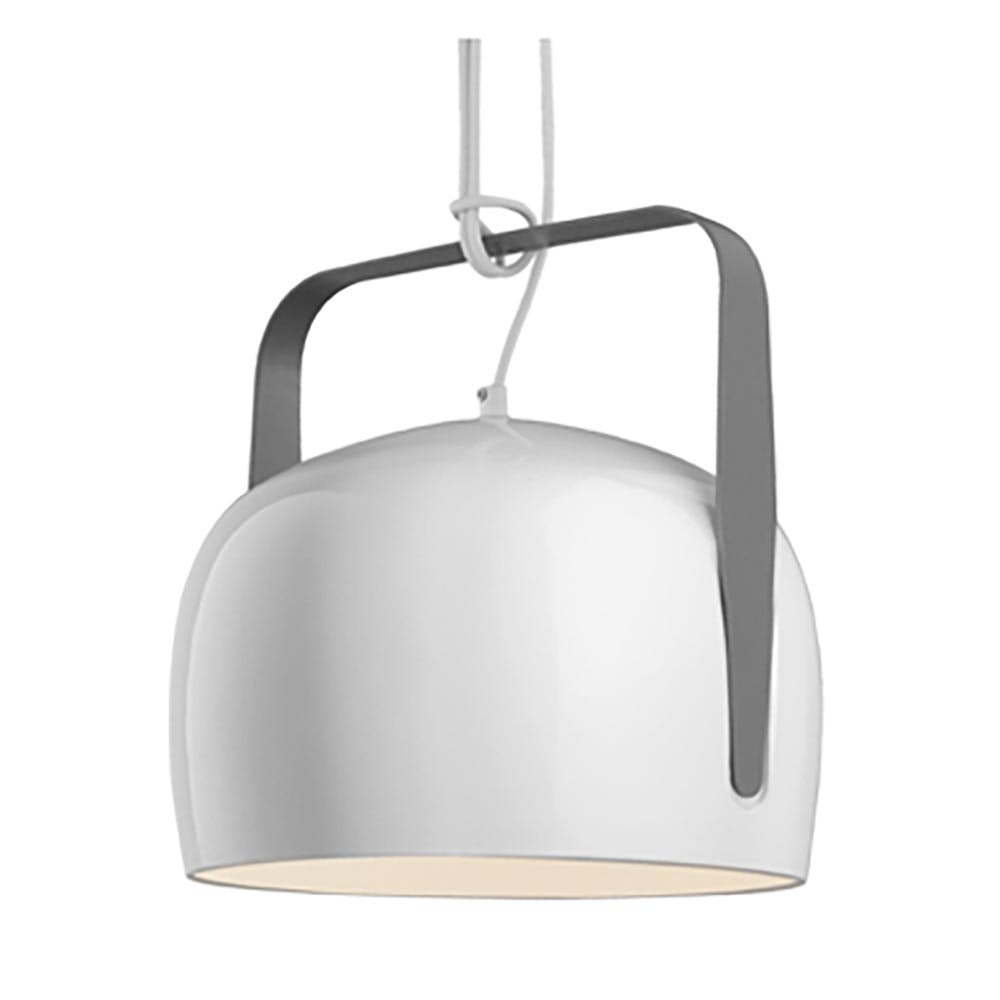 Karman Bag LED Hängeleuchte thumbnail 6