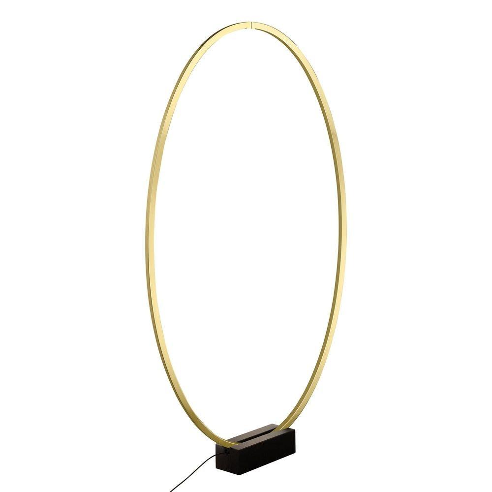 Nemo Ellisse LED Wand- oder Stehlampe 138cm thumbnail 5