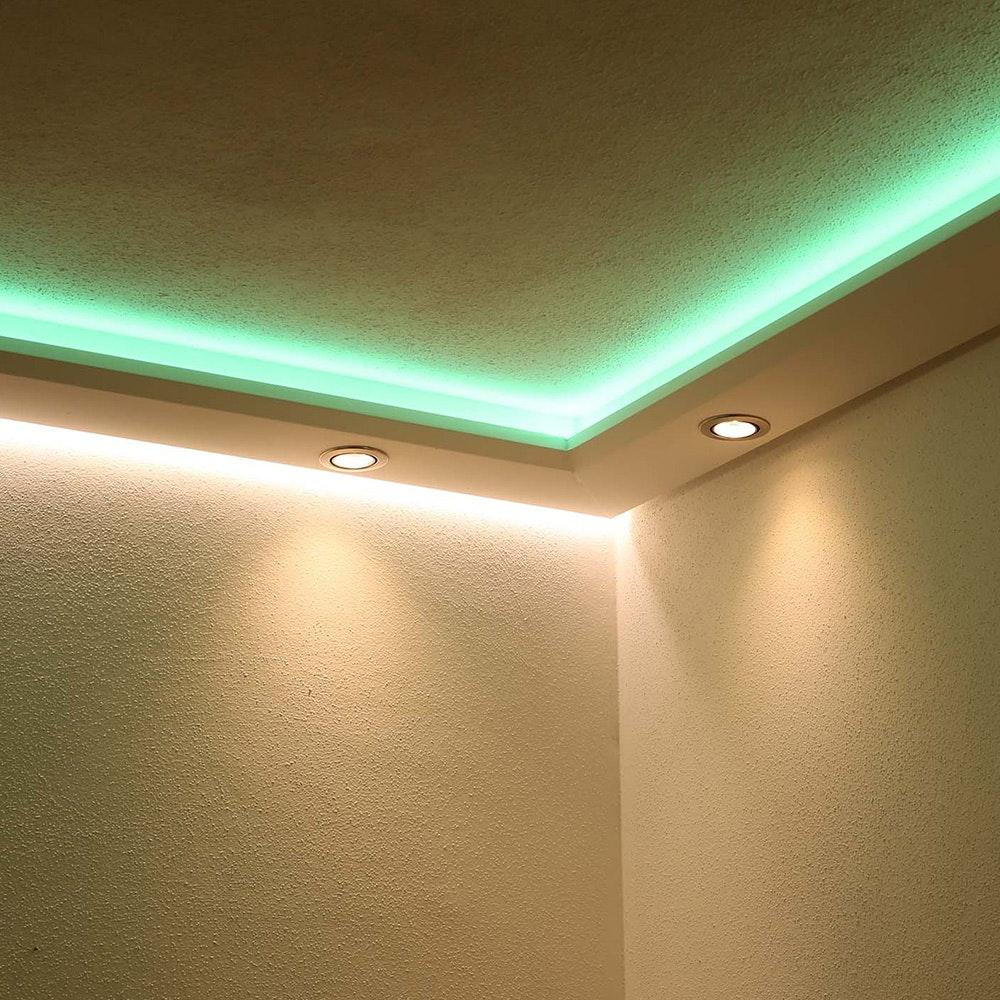 LED Profile online kaufen   Skapetze.com