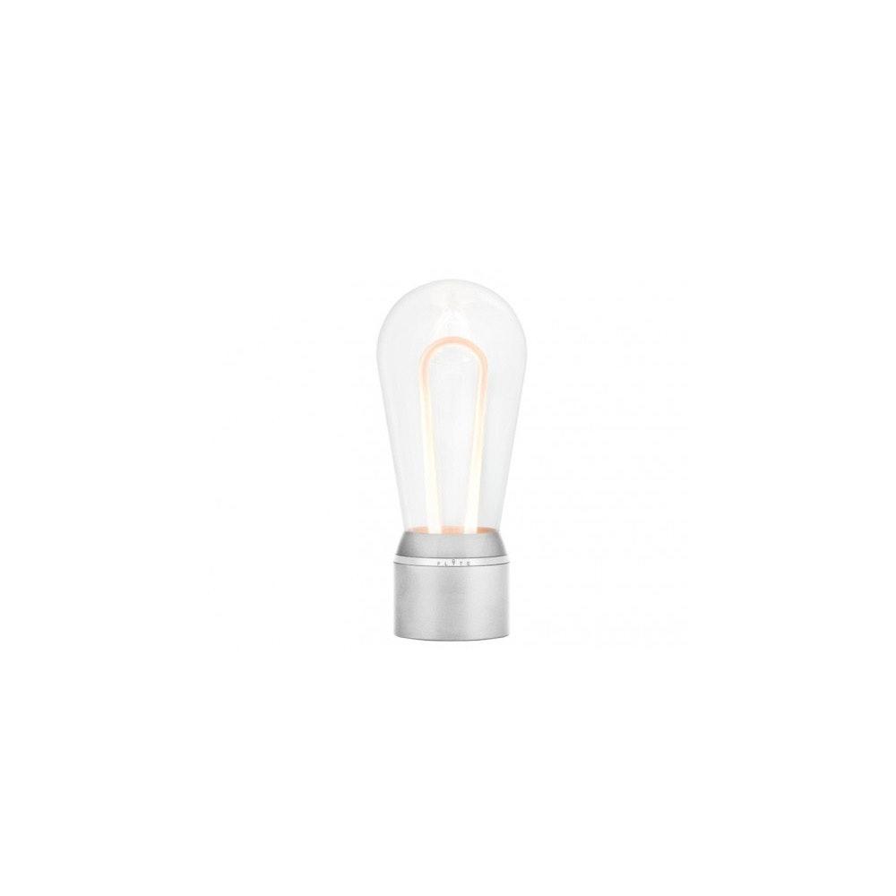 Ersatz-LED-Glühlampe für Flyte Dekotischleuchte 1