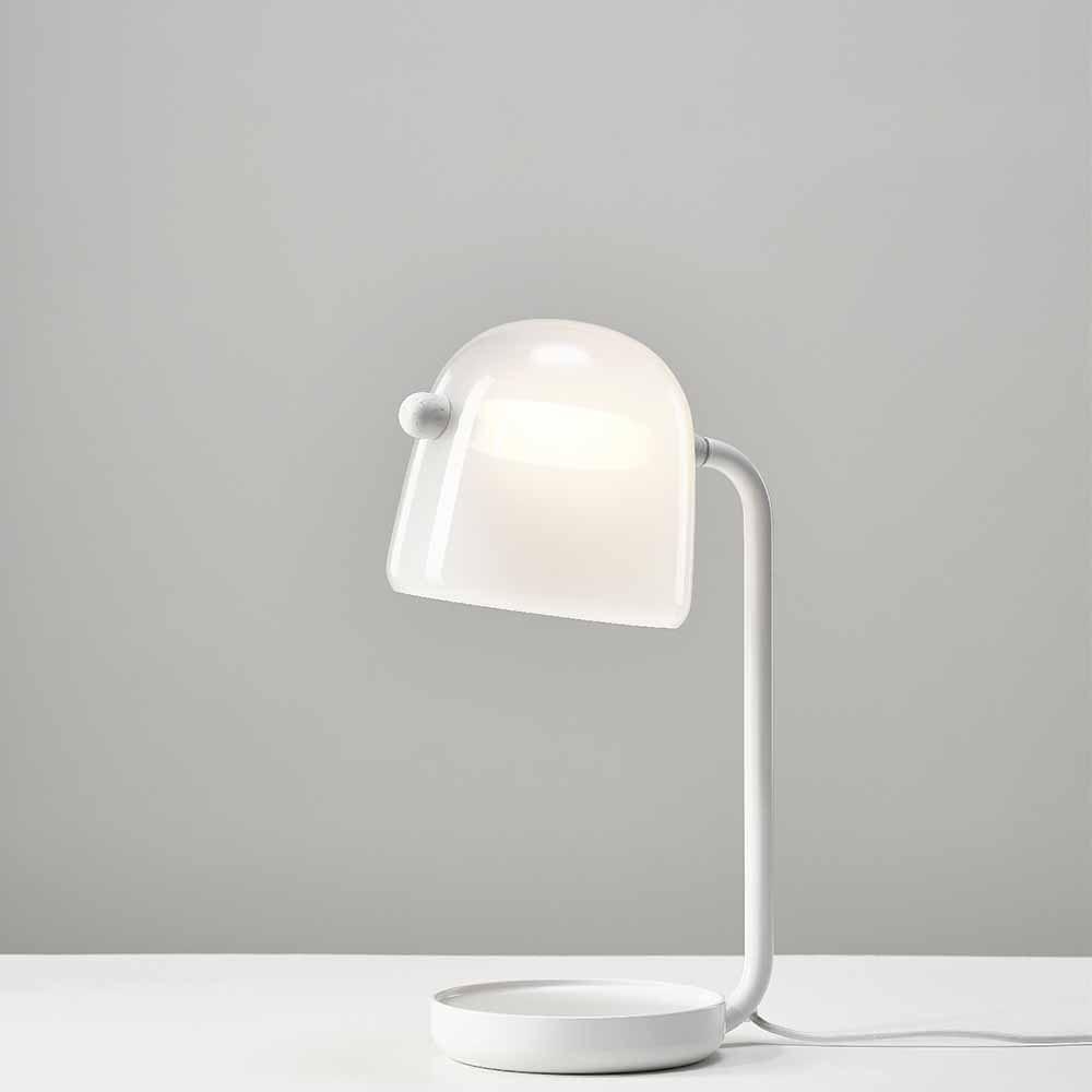 Brokis Tischlampe Mona Small 4