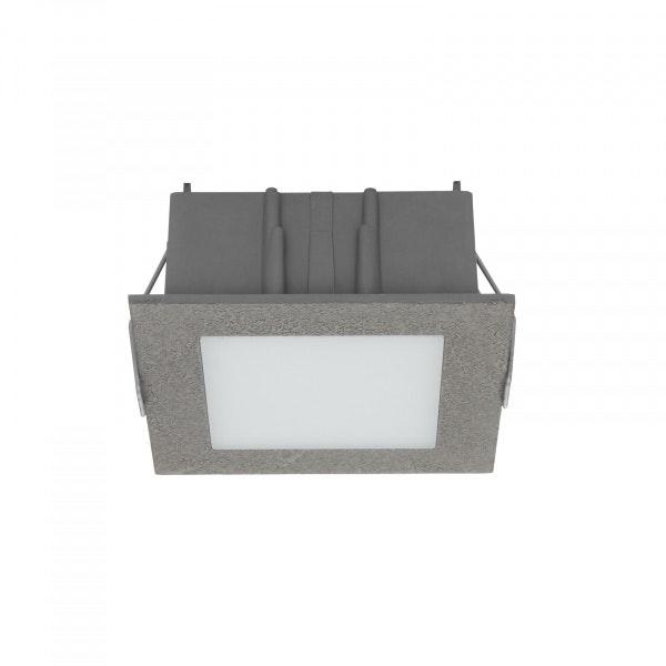 Linealight MiniWhite Q LED-Wandleuchte Weiß 1