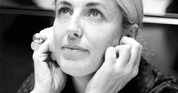 Foscarini Designerin Urquiola