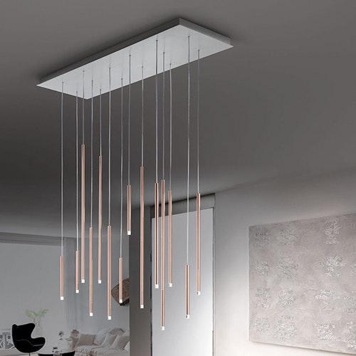 Studio Italia Design Zubehör Cluster Baldachin 2
