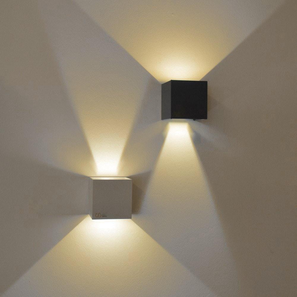 s.LUCE pro Ixa Basis High Power LED Dimmbar 2