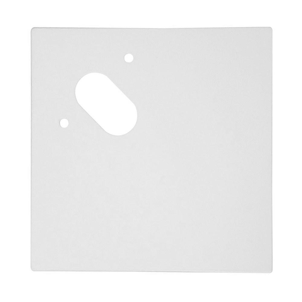 Lodes Zubehör Abdeckplatte für Puzzle 1