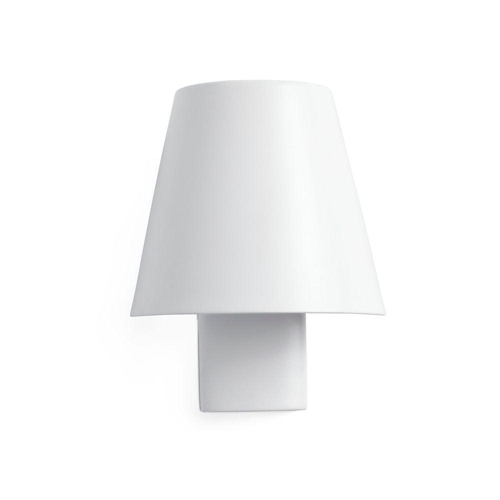 LED Wandleuchte LE PETIT Weiß 1