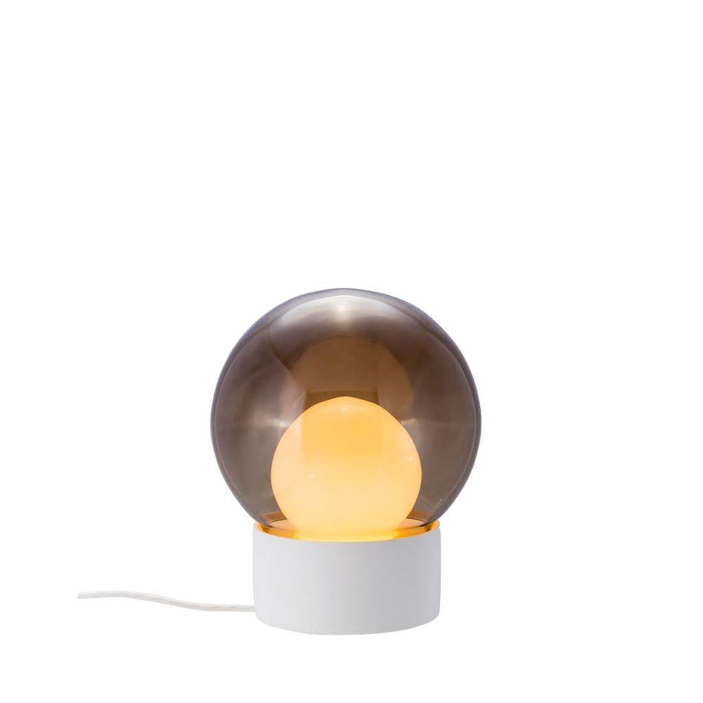 Pulpo LED Tischleuchte Boule Small Ø 29cm 15