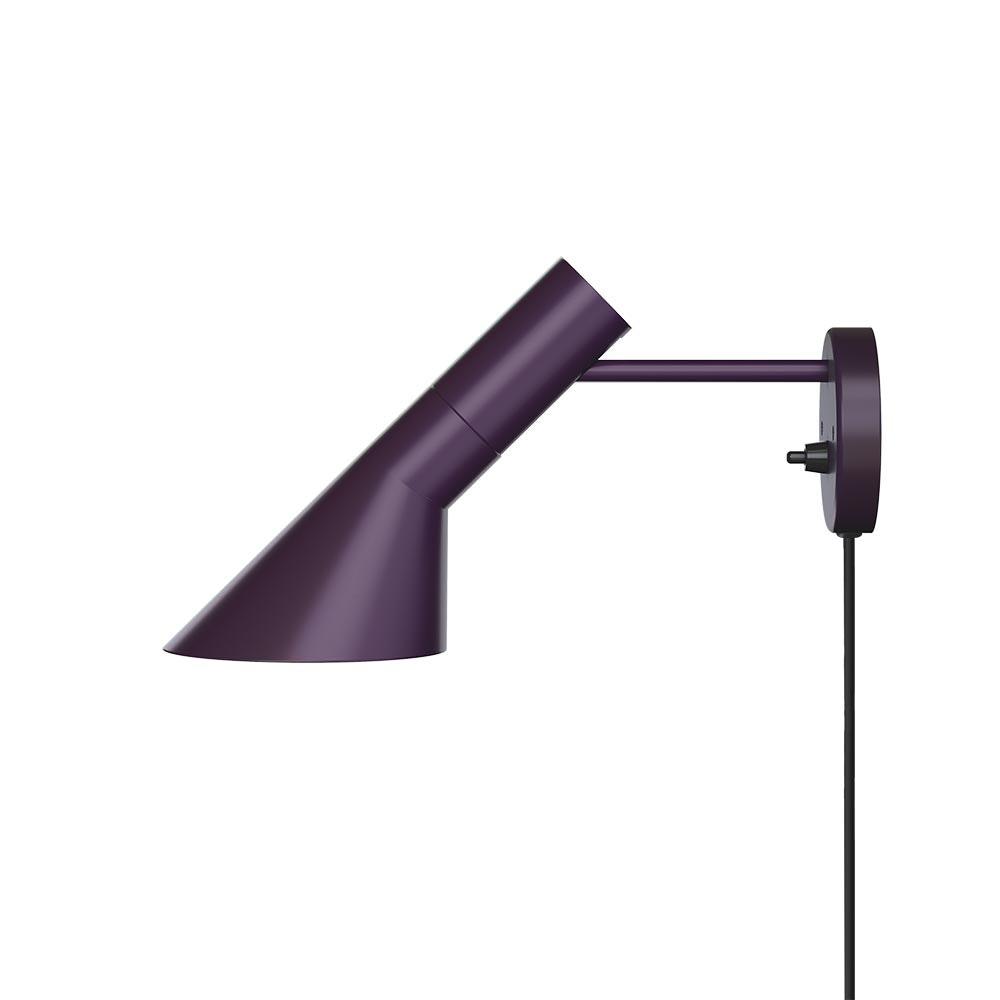Louis Poulsen Wandlampe AJ 6