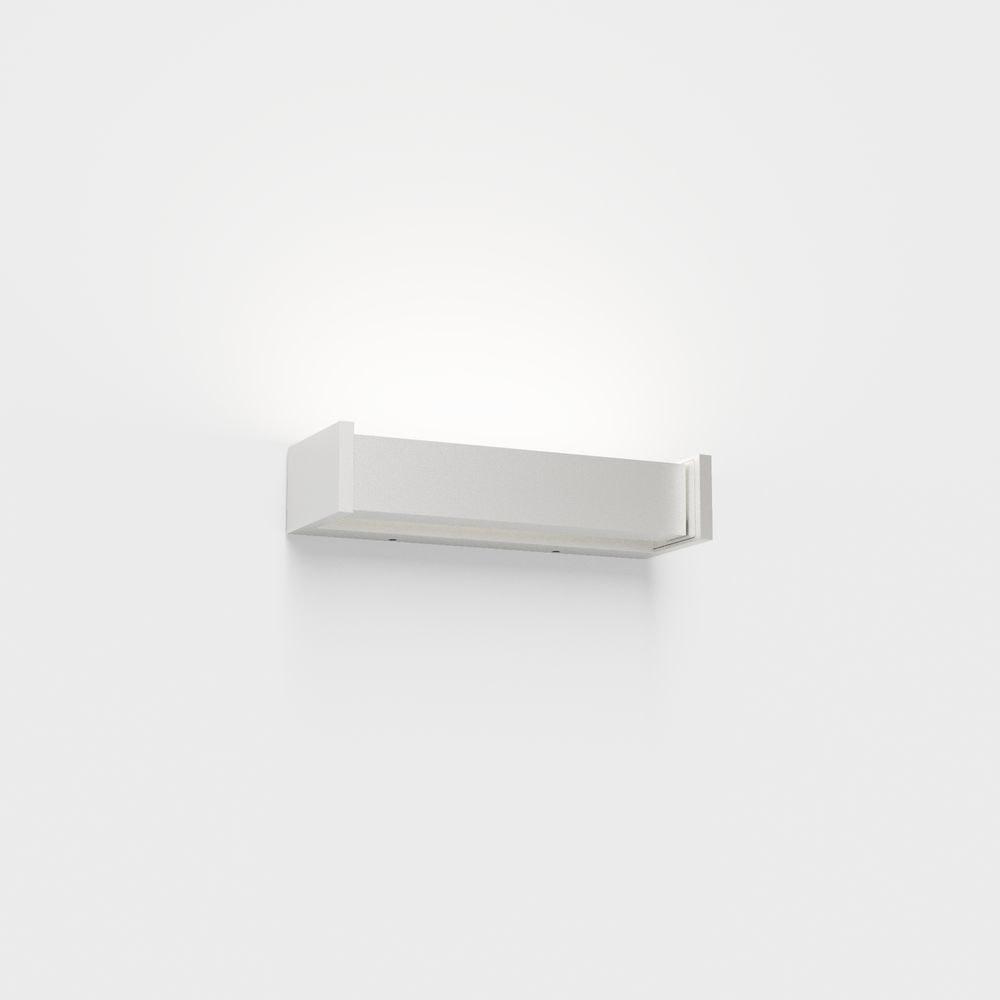 IP44.de LED-Außenwandleuchte Slat One IP65 20