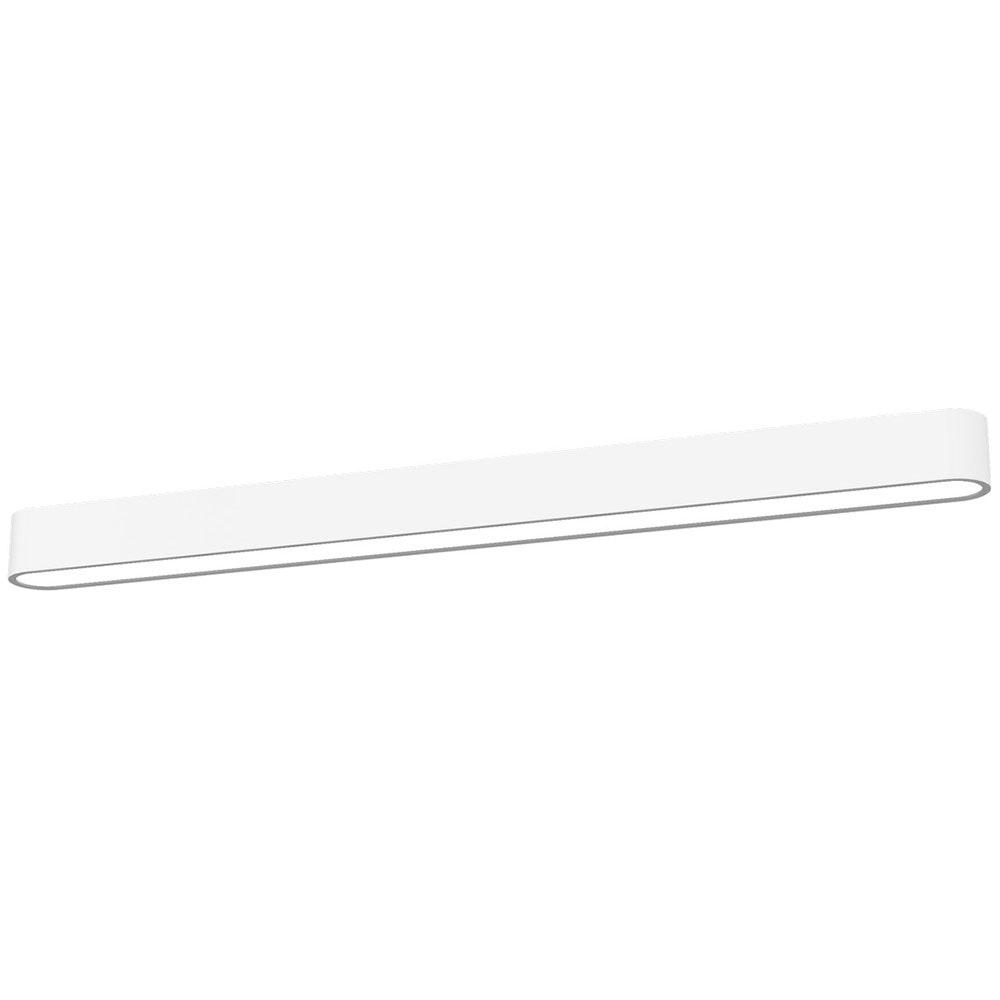 Talu Deckenleuchte 120cm T8 LED 22W Weiß