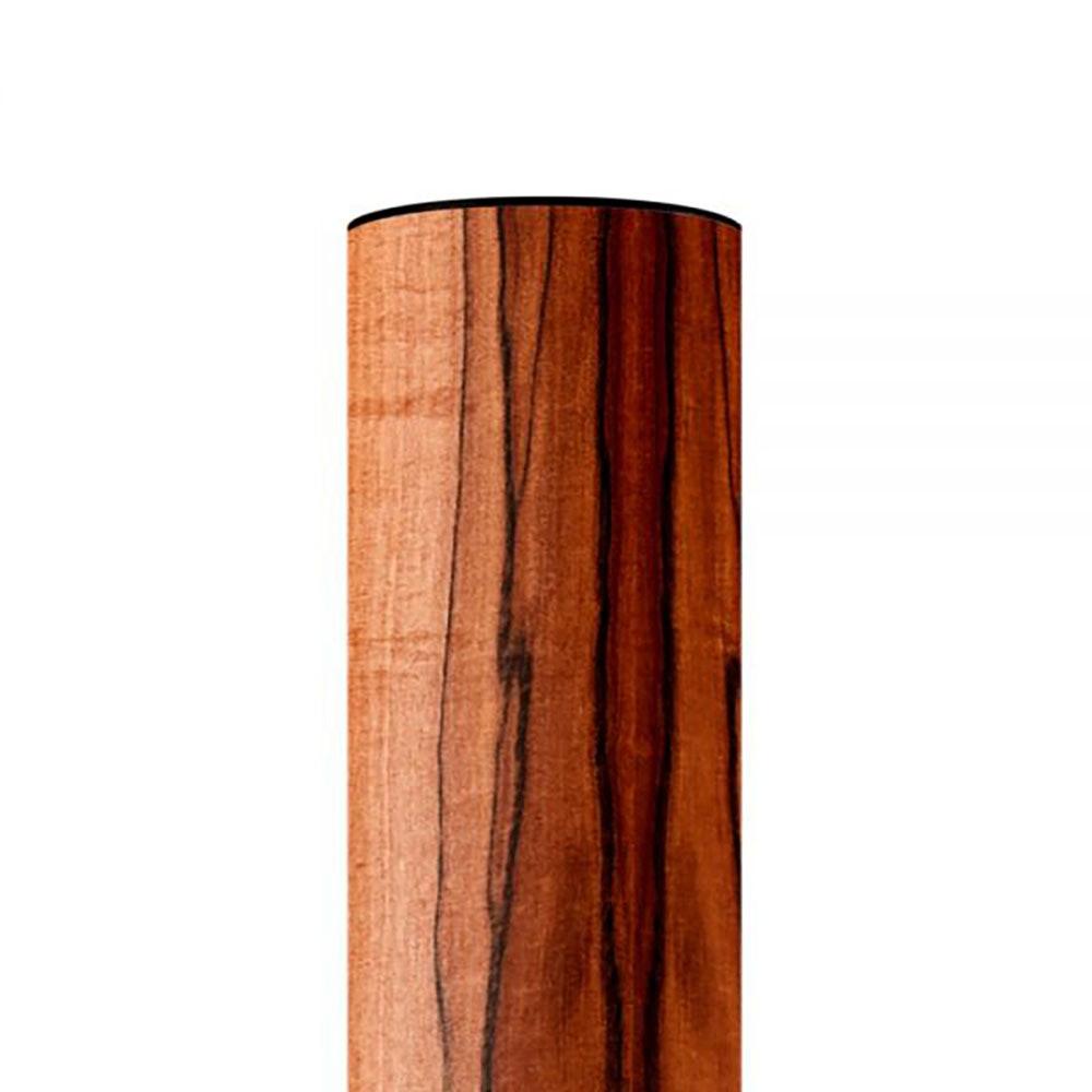 LED Stehleuchte Stein Columna 160cm Apfel 2
