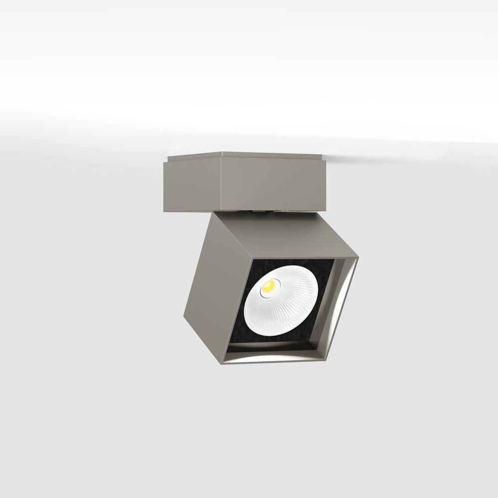 IP44.de LED Außen-Deckenleuchte Pro S IP65 thumbnail 6