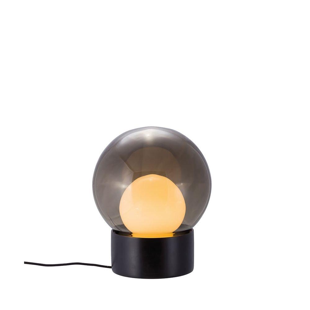 Pulpo LED Tischleuchte Boule Small Ø 29cm 17
