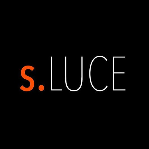 Leuchtenmarke s.Luce