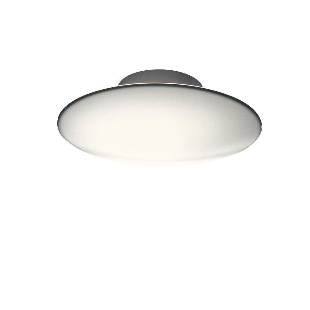 Louis Poulsen LED Wand- & Deckenlampe AJ Eklipta Dali Dimmbar 1