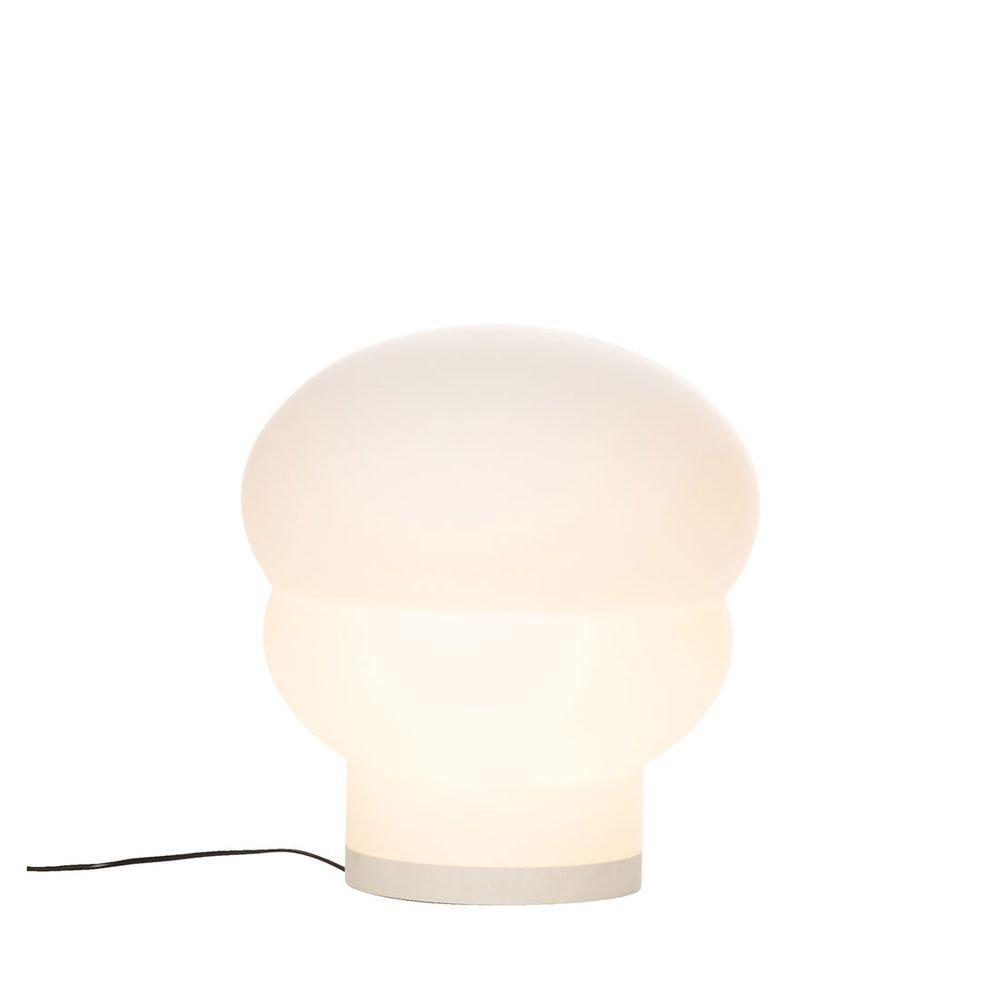 Pulpo LED Tischleuchte Kumo Medium Ø 42cm 2