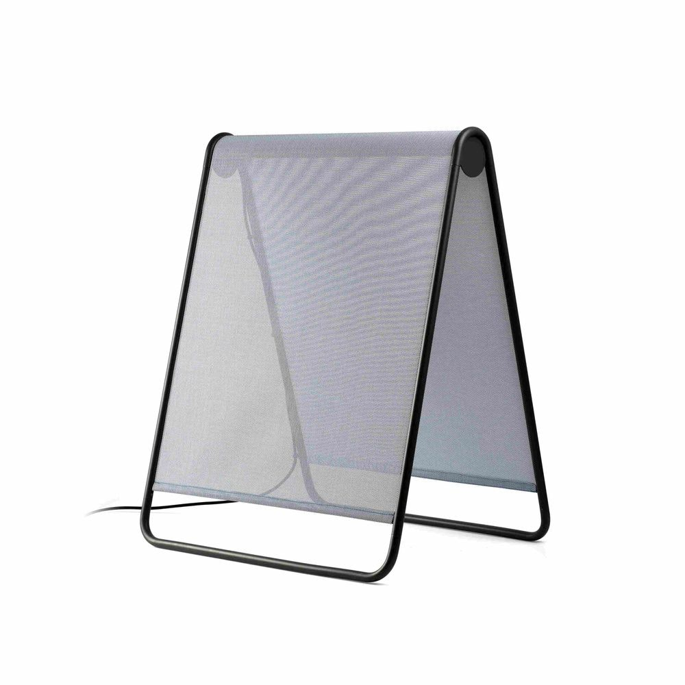 Cadaques LED Outdoor Terrassenlampe IP65 1