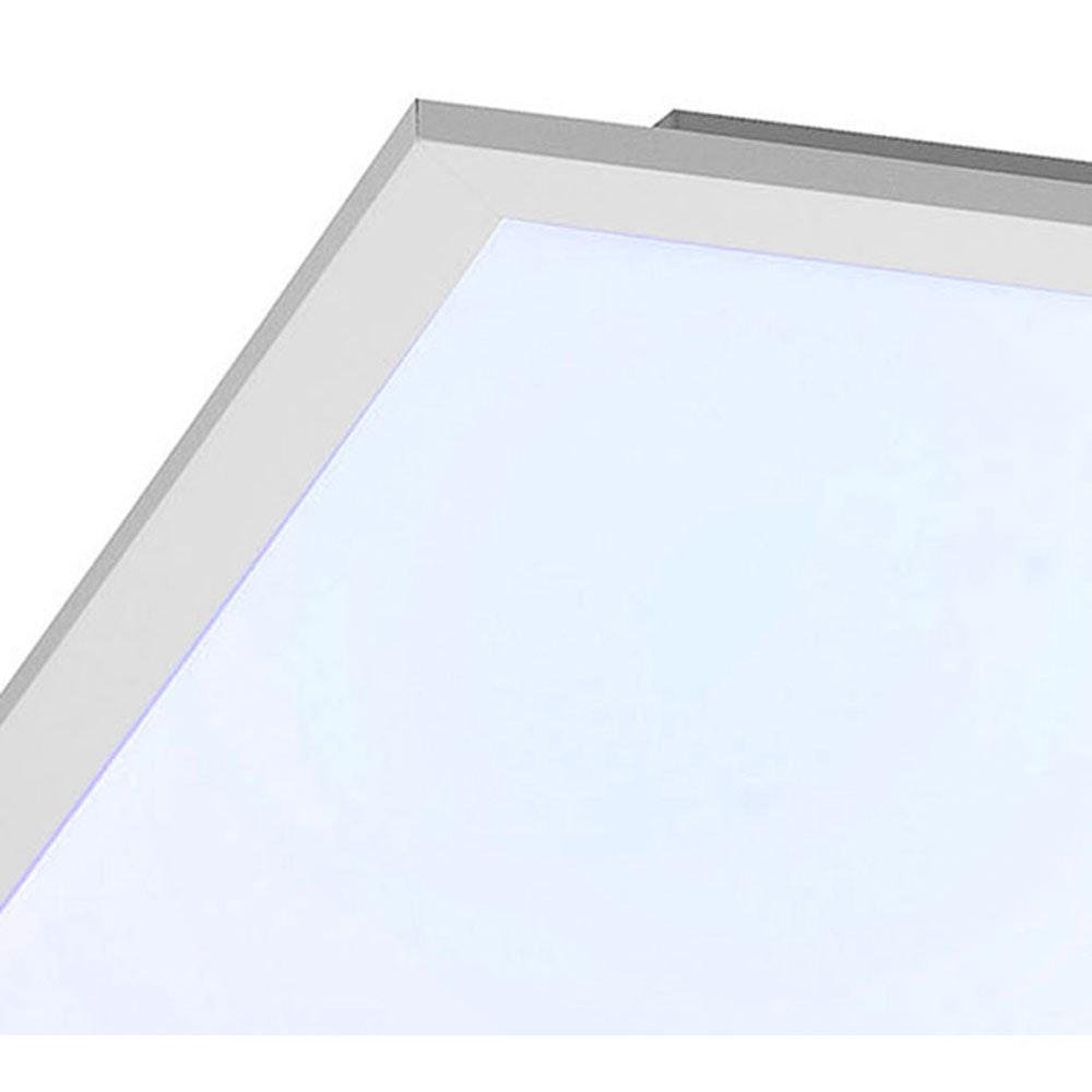 LED Deckenleuchte Q-Flag 32W CCT Weiß thumbnail 6