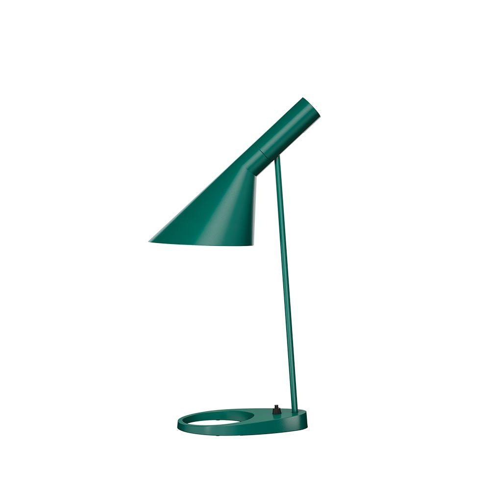 Louis Poulsen Tischlampe AJ Mini 16