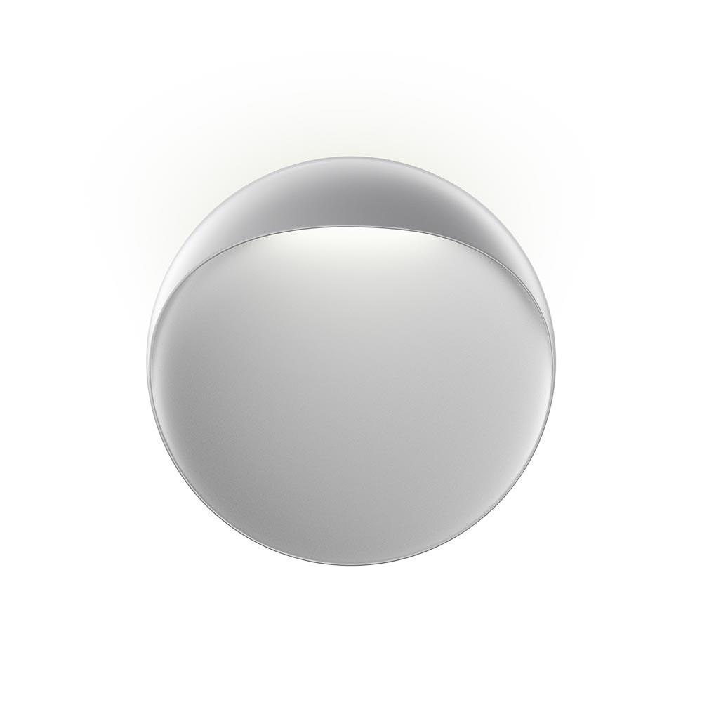 Louis Poulsen LED Wandlampe Flindt für Innen und Außen IP65 16