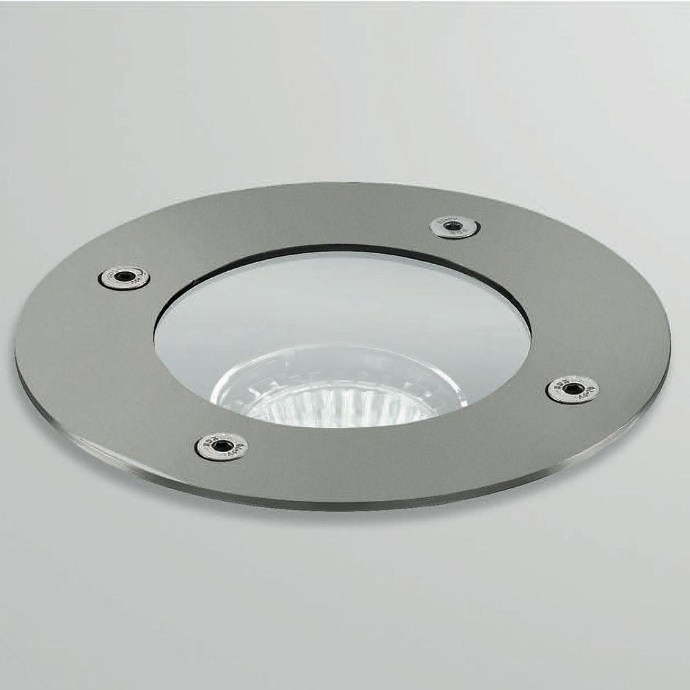 Linealight Texo RJ Uplights 1
