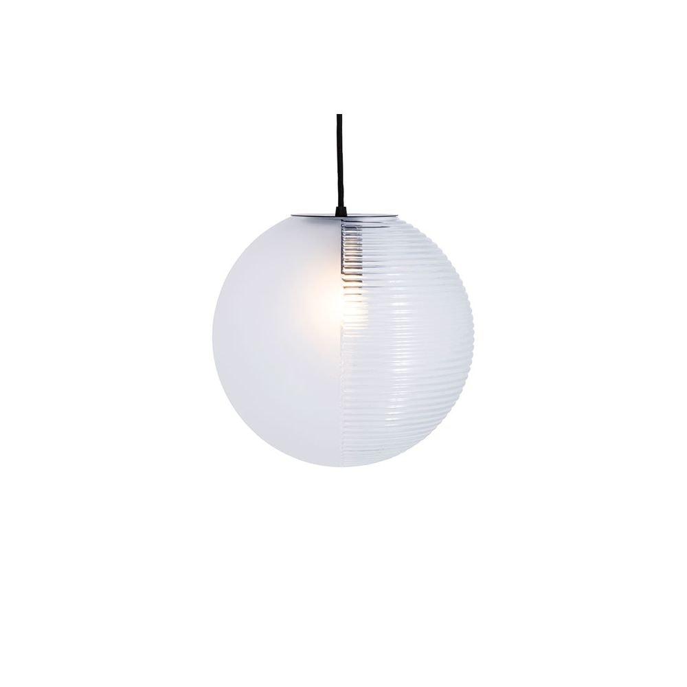 Pulpo LED Pendelleuchte Stellar Medium Ø 31cm 3