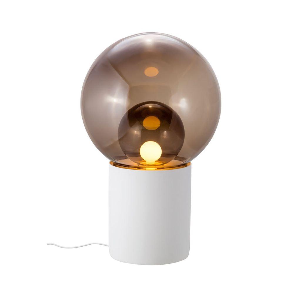 Pulpo LED Tischleuchte Boule High Ø 52cm  4