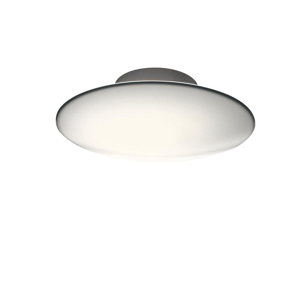 Louis Poulsen Deckenlampe AJ Eklipta 1