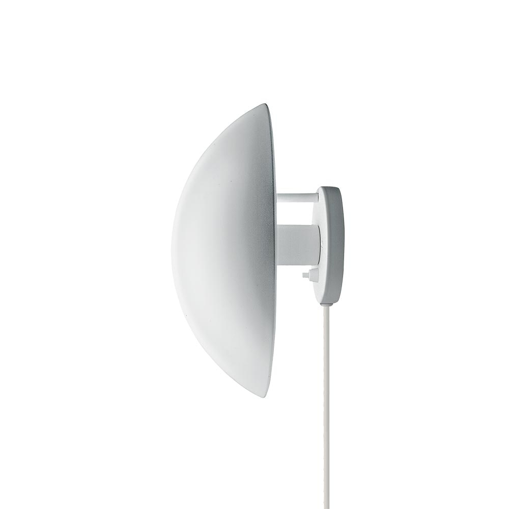 Louis Poulsen Wandlampe PH Hat Weiß thumbnail 4
