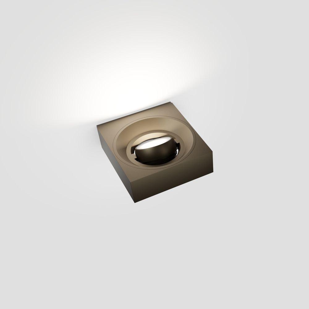 IP44.de Pip LED-Außenwandleuchte IP65 7