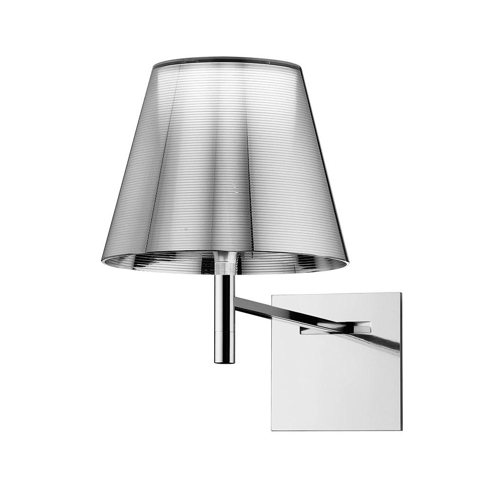 FLOS Ktribe W Wandlampe mit Dimmer 3