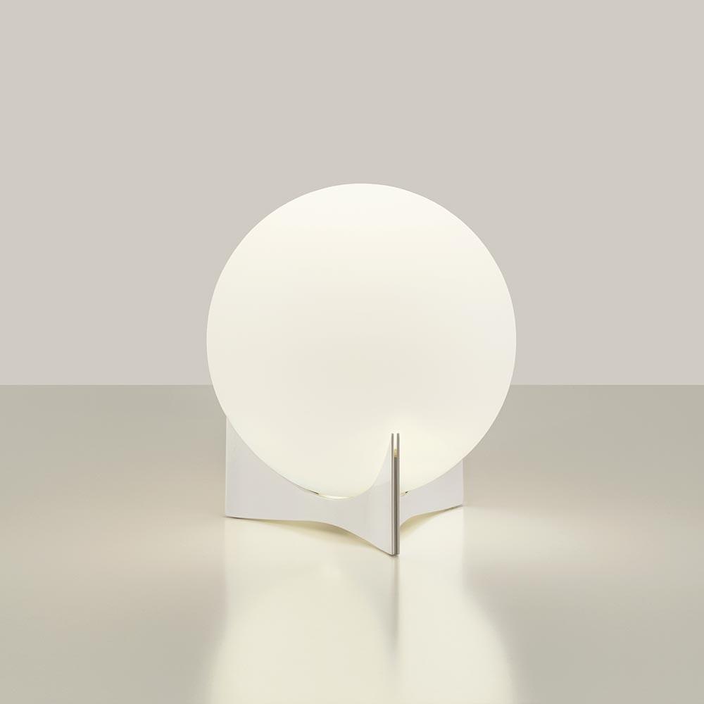 Terzani Oscar Design-Tischlampe 15