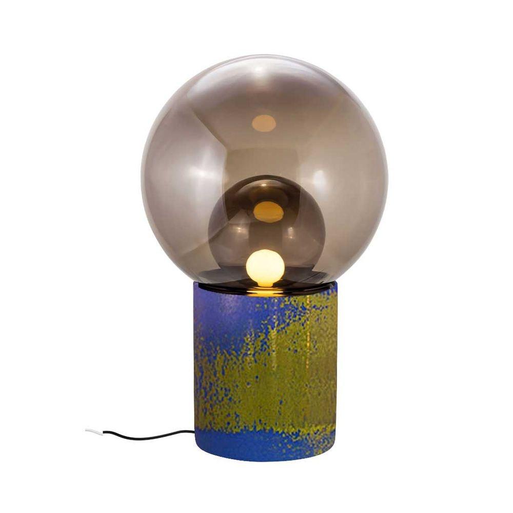 Pulpo LED Tischleuchte Boule High Ø 52cm