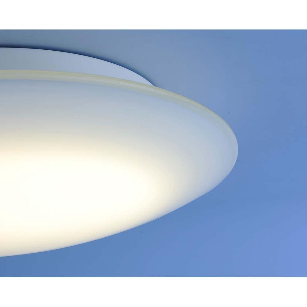 LED Deckenleuchte Q-Arktis RGB+CCT 2