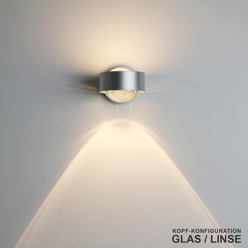 Top Light Linse/Glas für Puk thumbnail 3