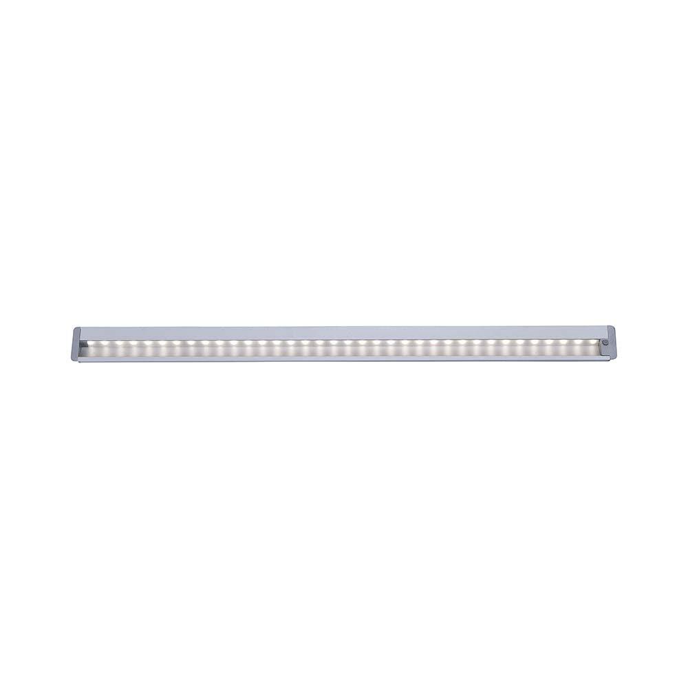 Helena Unterbauleuchte, aluminium 1xLED-Board, 6W, 3000K IP20 2