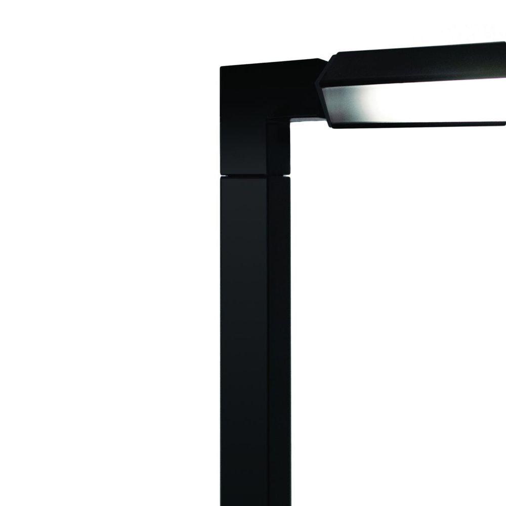 Nemo Spigolo LED Stehlampe 178cm drehbar thumbnail 5