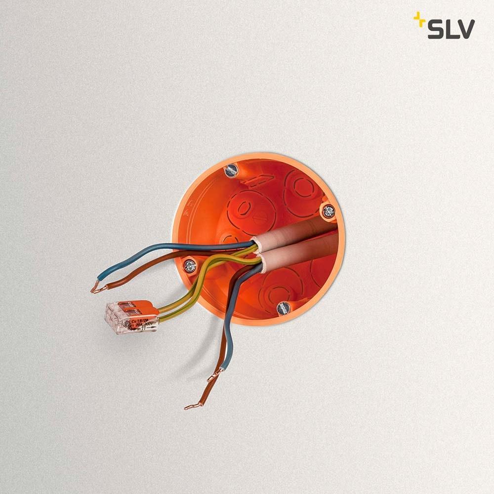 SLV Bluetooth Dimmer Modul 3
