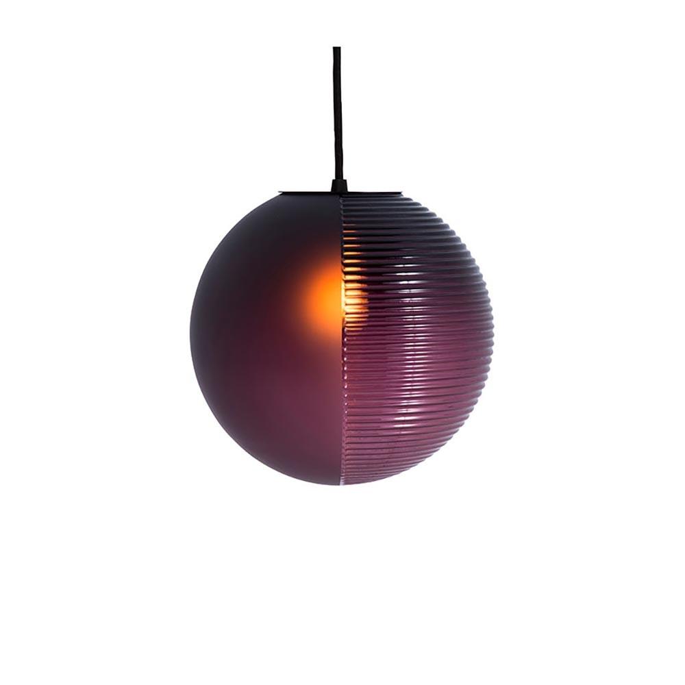 Pulpo LED Pendellampe Stellar Big Ø 39cm 2