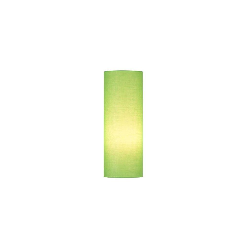 SLV Fenda Leuchtenschirm D150 H400 Grün 1