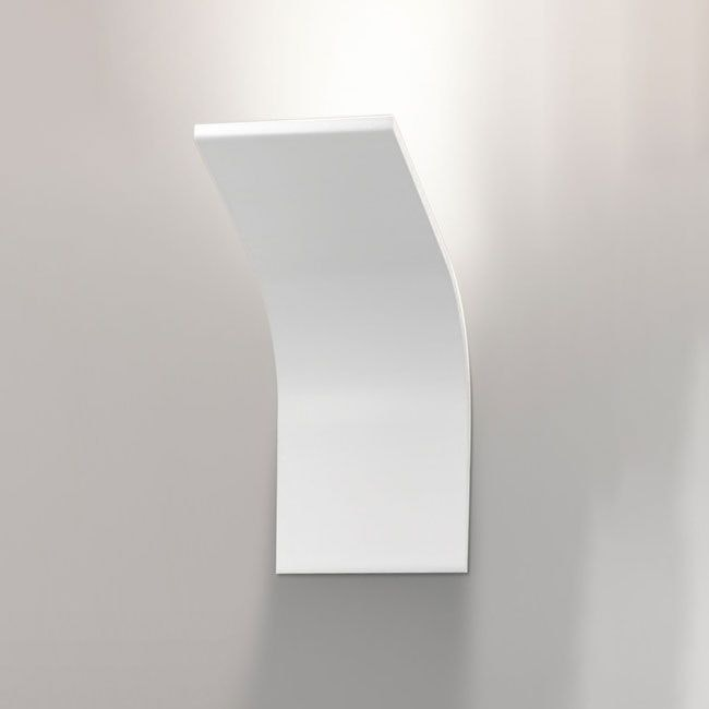 Panzeri App LED-Wandlampe indirekt thumbnail 4