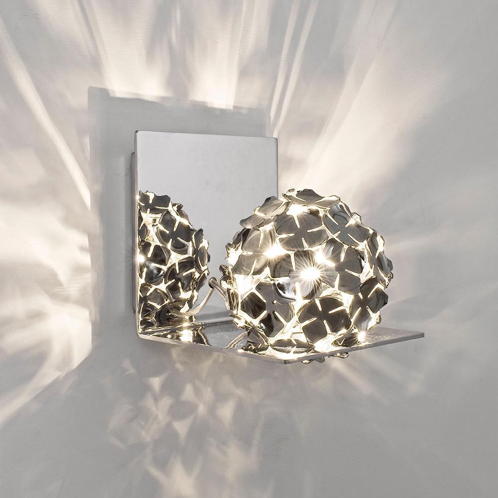 Terzani Orten'zia Design-Wandlampe 2