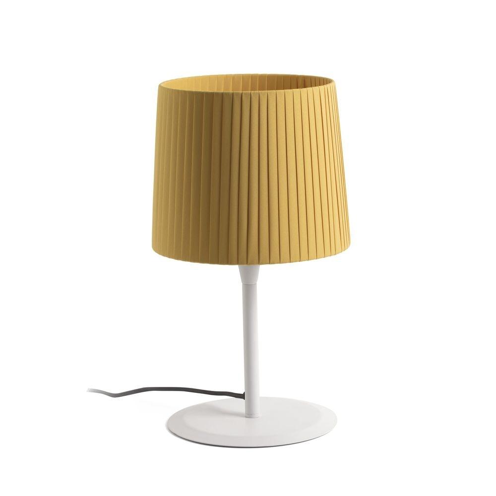 Mambo Tischlampe (ohne Schirm) 1