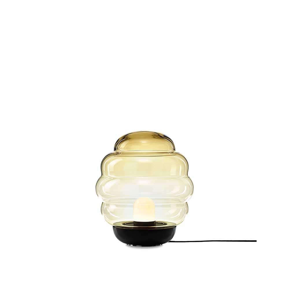 Bomma Blimp LED-Stehleuchte Medium 1