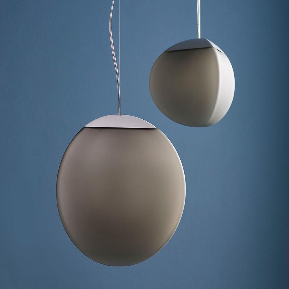 Fabbian Fruitfull LED-Pendelleuchte Mini 1
