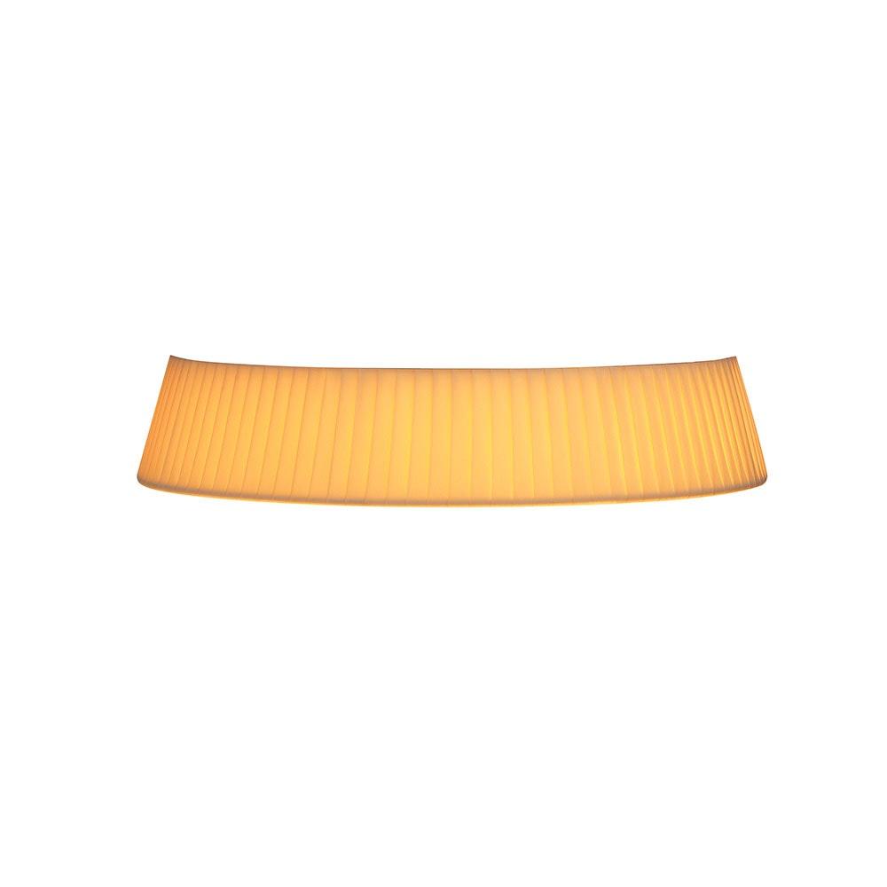 FLOS Bon Jour & Versailles Lampenschirm für Tischleuchte 3