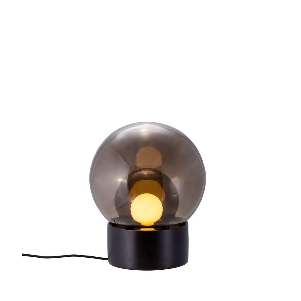 Pulpo LED Tischleuchte Boule Small Ø 29cm